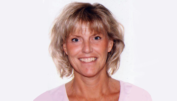 Christine magnusson ater i taby